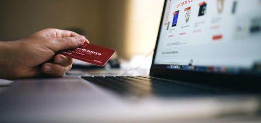 cashback siti online