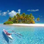 diventare agente di viaggio online