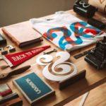 vendere prodotti artigianato online