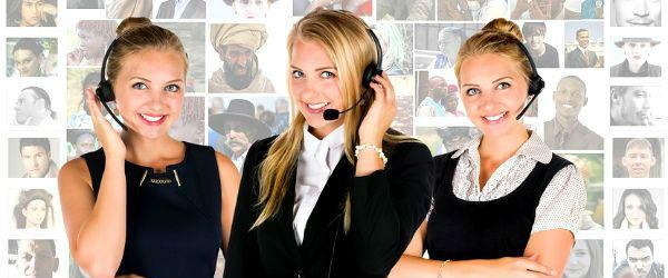 diventare assistente virtuale