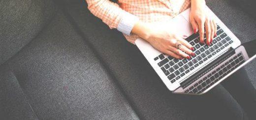 come diventare blogger