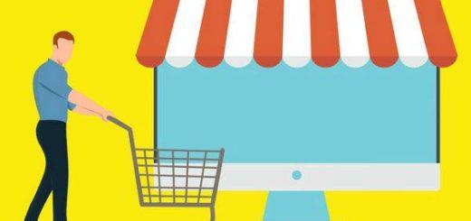 vendere prodotti usati online
