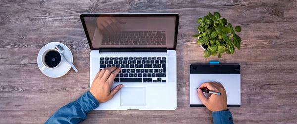 diventare freelance siti