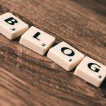 blog come guadagnare