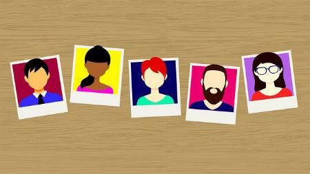linkedin come migliorare il profilo