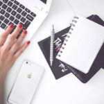 siti che ti pagano per leggere email